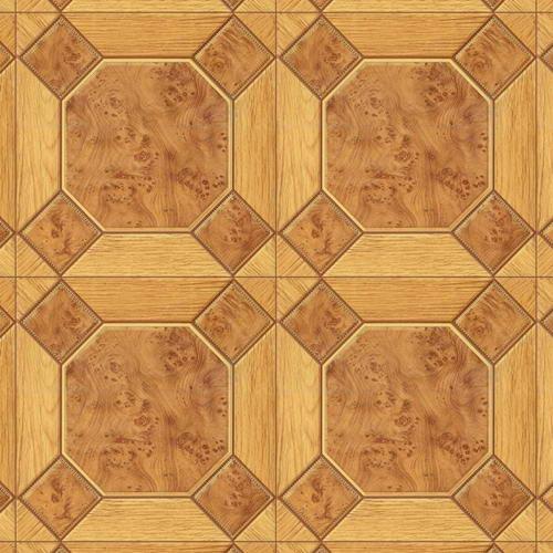 Simili trải sàn lót sàn dày xốp 1.8mm 39-7