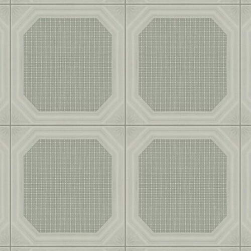 Simili trải sàn dày xốp 1.8mm 6759