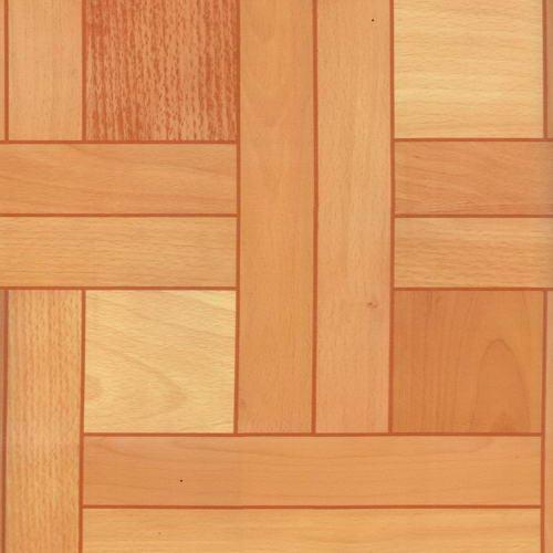 Simili trải sàn lót sàn dày xốp 1.8mm 75-1