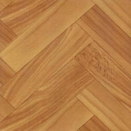 Simili trải sàn lót sàn dày xốp 1.8mm 84-3
