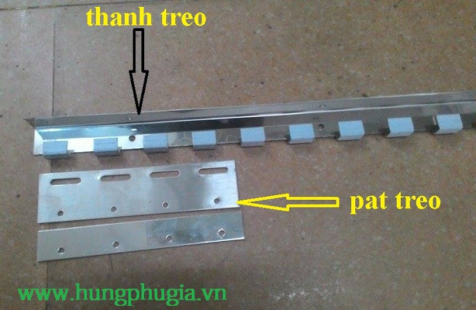 thanh-treo-bat-treo-rem-nhua-pvc