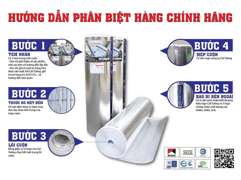 phan-biet-hang-cat-tuong-chinh-hang-va-hang-gia-nhai