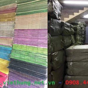 Kho hàng tấm xốp dán tường giả gỗ đẹp giá rẻ